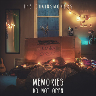 chainsmokers-do.not.open.memories.jpg